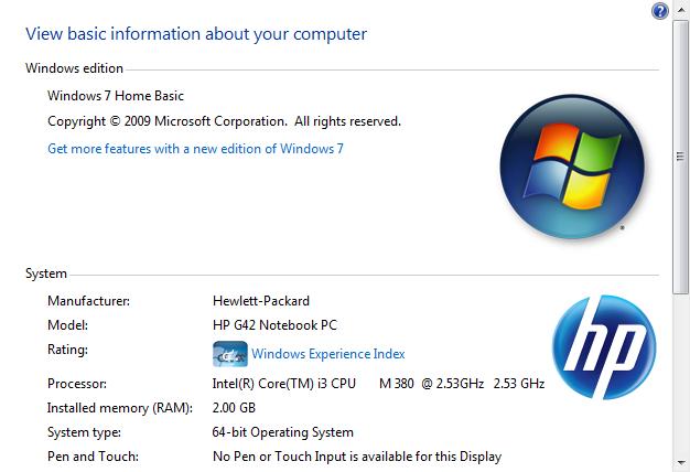Windows 01