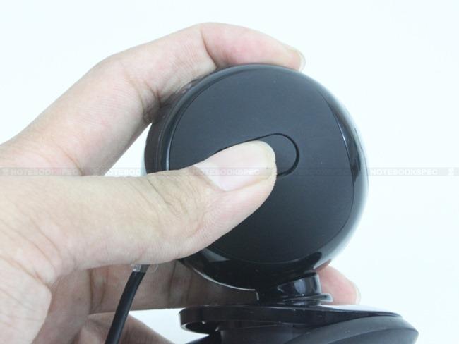 capture_button