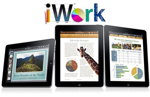 iwork_ipad