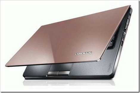 lenovo-ideapad-u260-brown-notebook