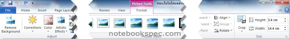 picture tool 01