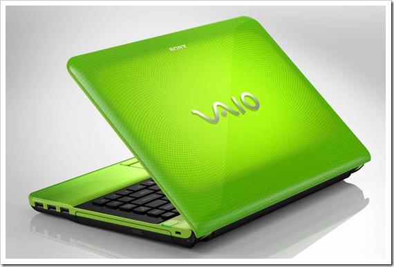 vaio-e14-green-03222010
