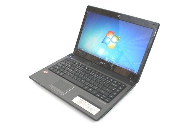01 Acer Aspire 4551G-N832G64Mnsk