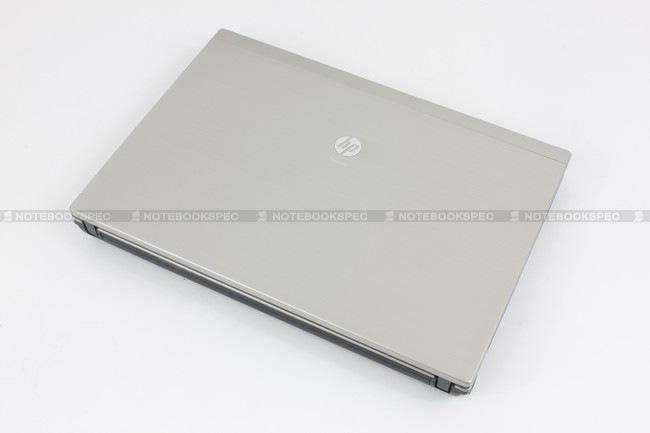 02 HP ProBook 4320s