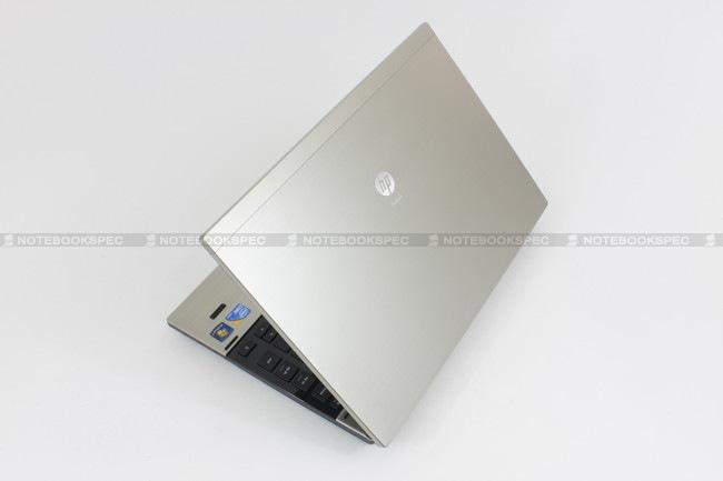 03 HP ProBook 4320s
