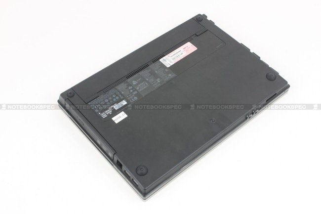 06 HP ProBook 4320s