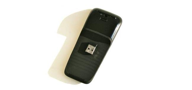 06 Microsoft Arc Touch เม้าส์นวัตกรรมแห่งการพกพา