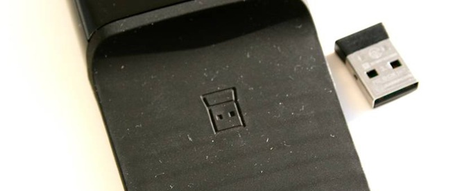 07 Microsoft Arc Touch เม้าส์นวัตกรรมแห่งการพกพา