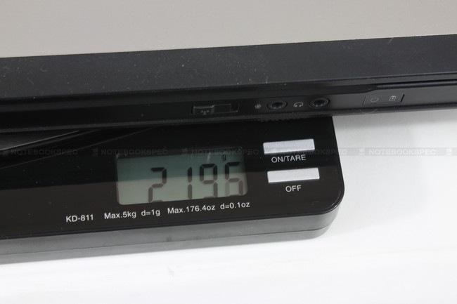 24 Dell Vostro 3400