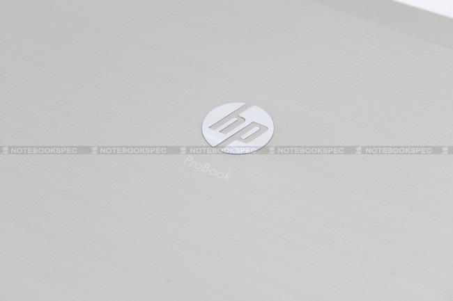 25 HP ProBook 4320s