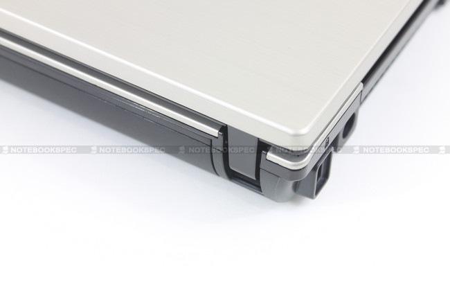 33 HP ProBook 4320s