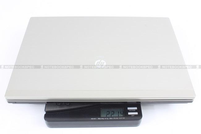 34 HP ProBook 4320s