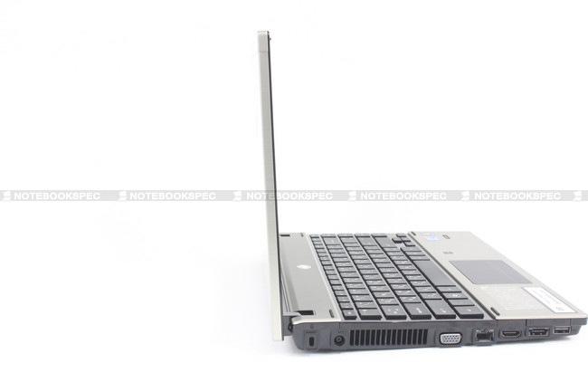 38 HP ProBook 4320s