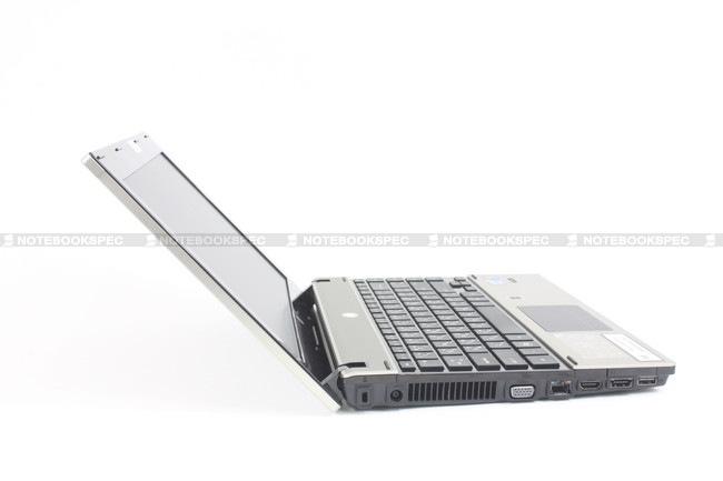 39 HP ProBook 4320s