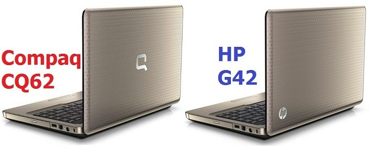 CQ62 vs G42