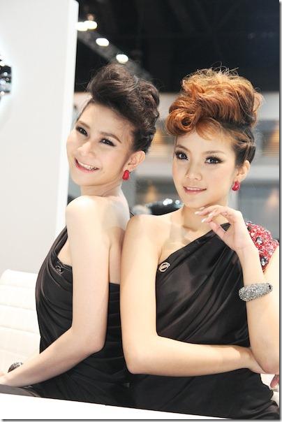 Pretty_ME10 301