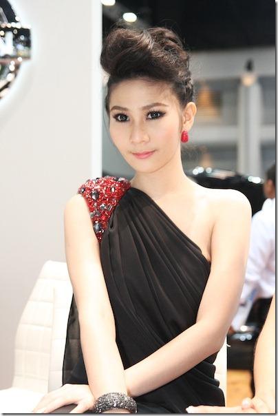 Pretty_ME10 307