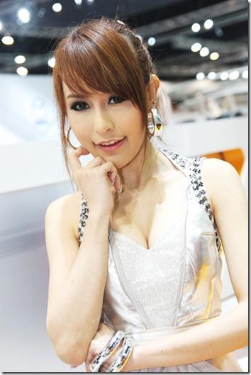 Pretty_ME10 325