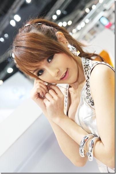 Pretty_ME10 327