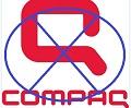 [วิเคราะห์] อีกหน่อยก็คงไม่ได้เห็น Compaq กันแล้ว