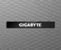 Gigabyte เปิดตัวเน็ตบุ๊ก Q2005 มาพร้อม Intel Atom N550 dual core CPU