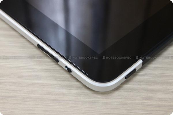 iPad 3G_ 12