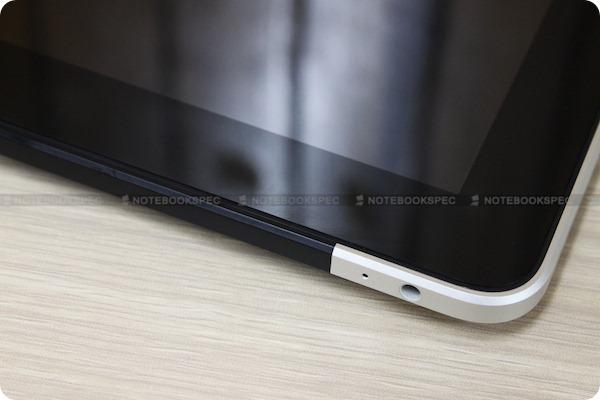 iPad 3G_ 13