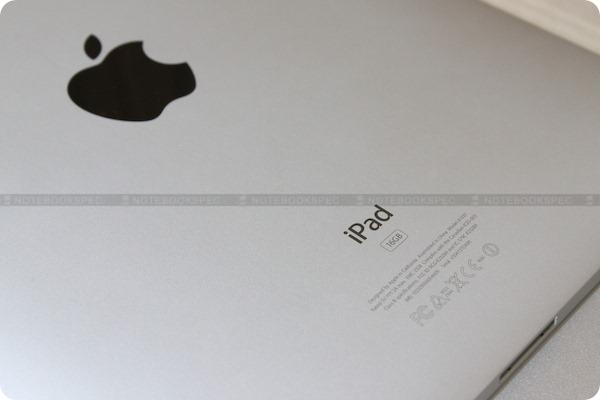 iPad 3G_ 19