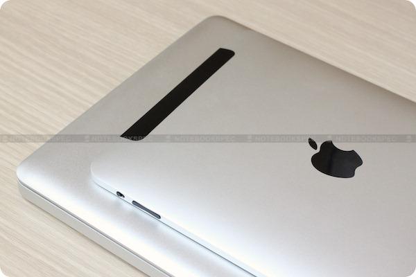 iPad 3G_ 21