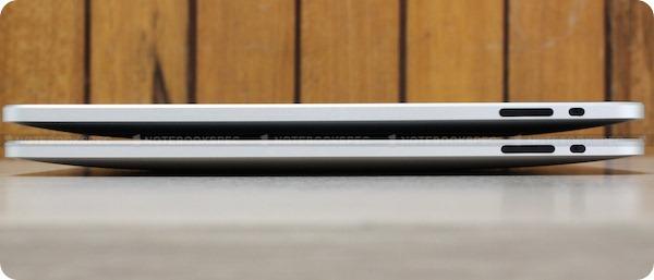 iPad 3G_ 25
