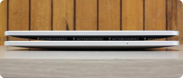 iPad 3G_ 28