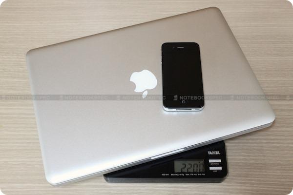 iPad 3G_ 29