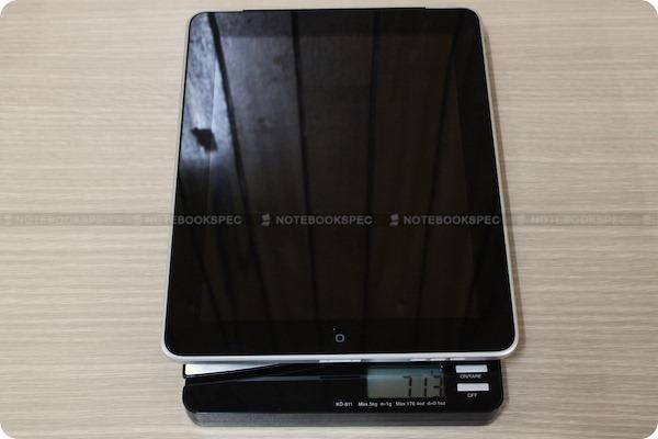 iPad 3G_ 30