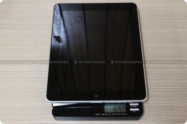 iPad 3G_ 31