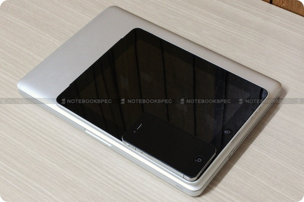 iPad 3G_ 34