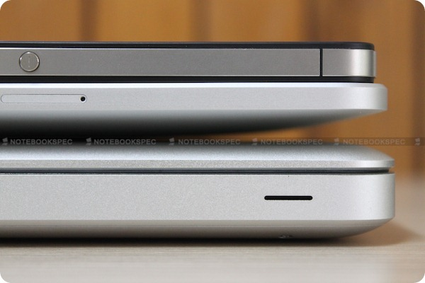 iPad 3G_ 36