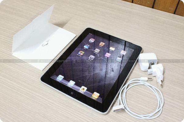 iPad 3G_ 7