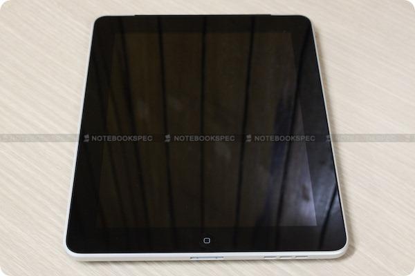 iPad 3G_ 8
