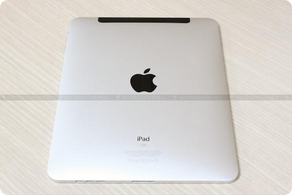 iPad 3G_ 9