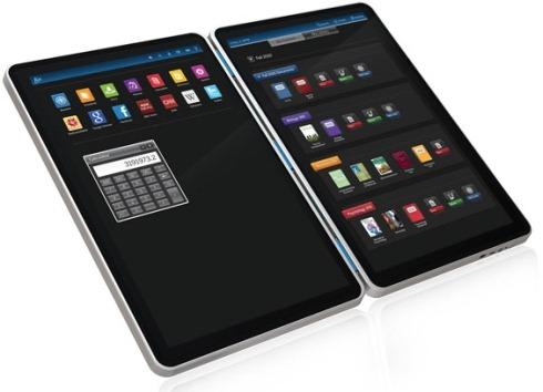 kno-dual-screen