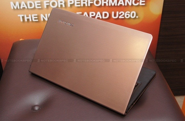 lenovo new u series 01