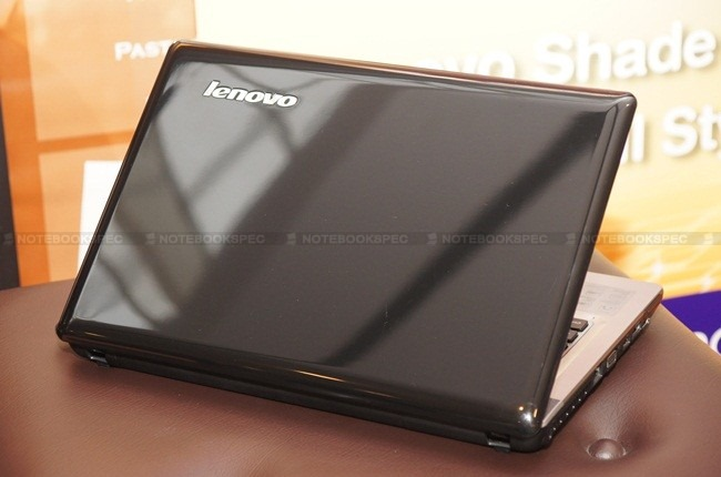 lenovo new u series 05