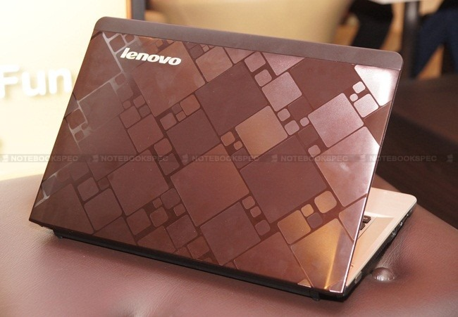 lenovo new u series 06