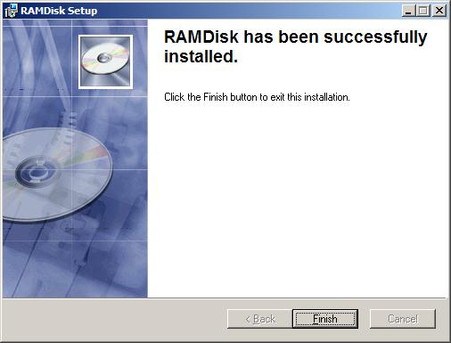 08 Dataram RAMDisk