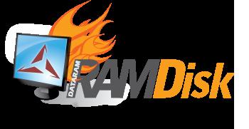 14 Dataram RAMDisk