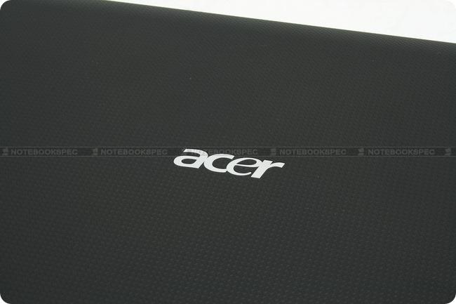 Acer-Aspire-4253-04