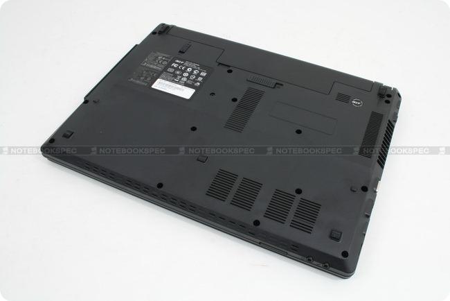 Acer-Aspire-4253-07