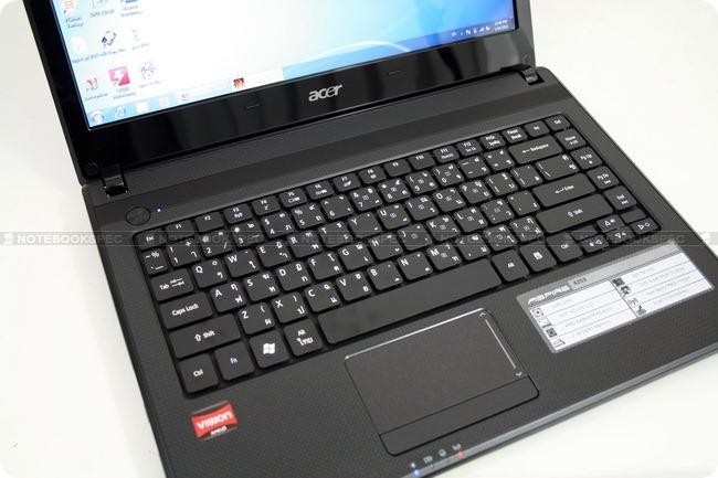 Acer-Aspire-4253-20