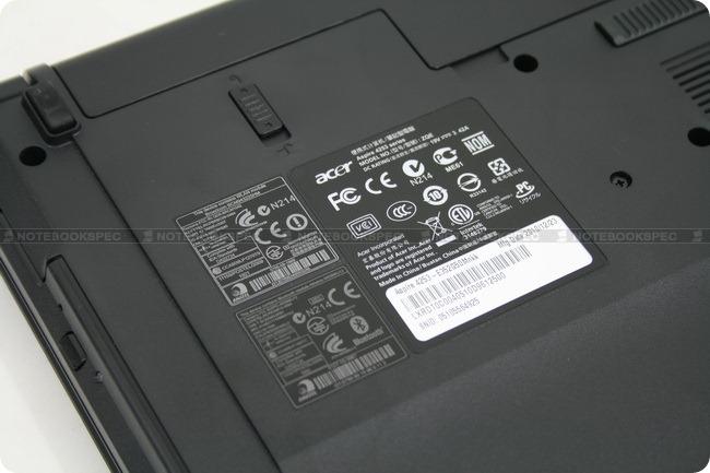 Acer-Aspire-4253-25