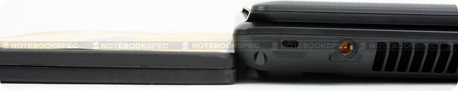 Acer-Aspire-4253-29
